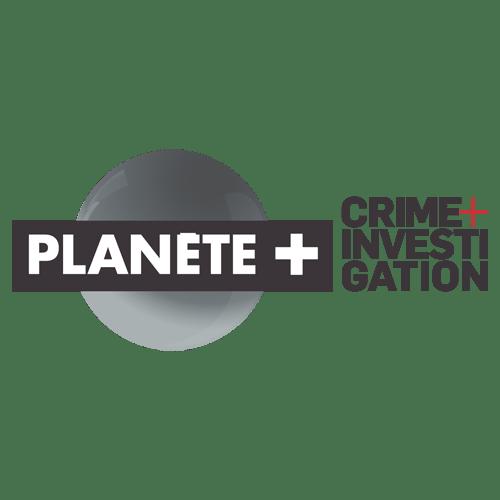 Chaîne Planète+ Crime Investigation