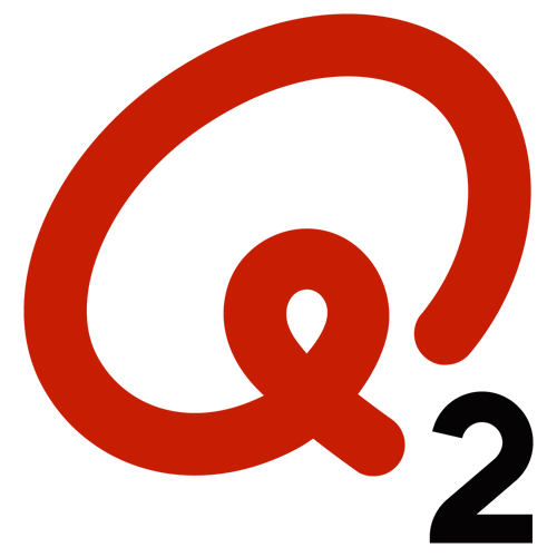 Chaîne Q2