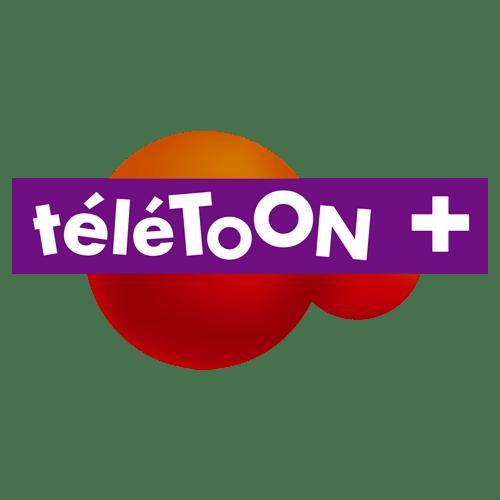 Chaîne TéléToon+
