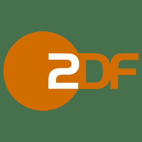 Chaîne ZDF