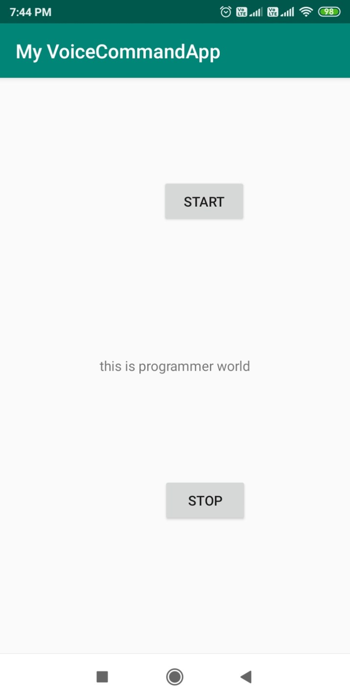 Screenshot_2019-11-20-19-44-30-703_com.example.myvoicecommandapp