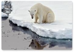 """Résultat de recherche d'images pour """"climate change"""""""
