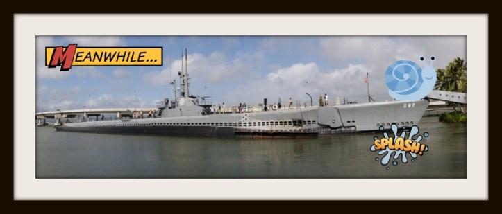 submarine octo.jpg