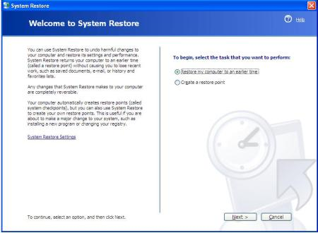 windows-system-restore