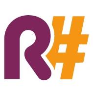 resharper_logo