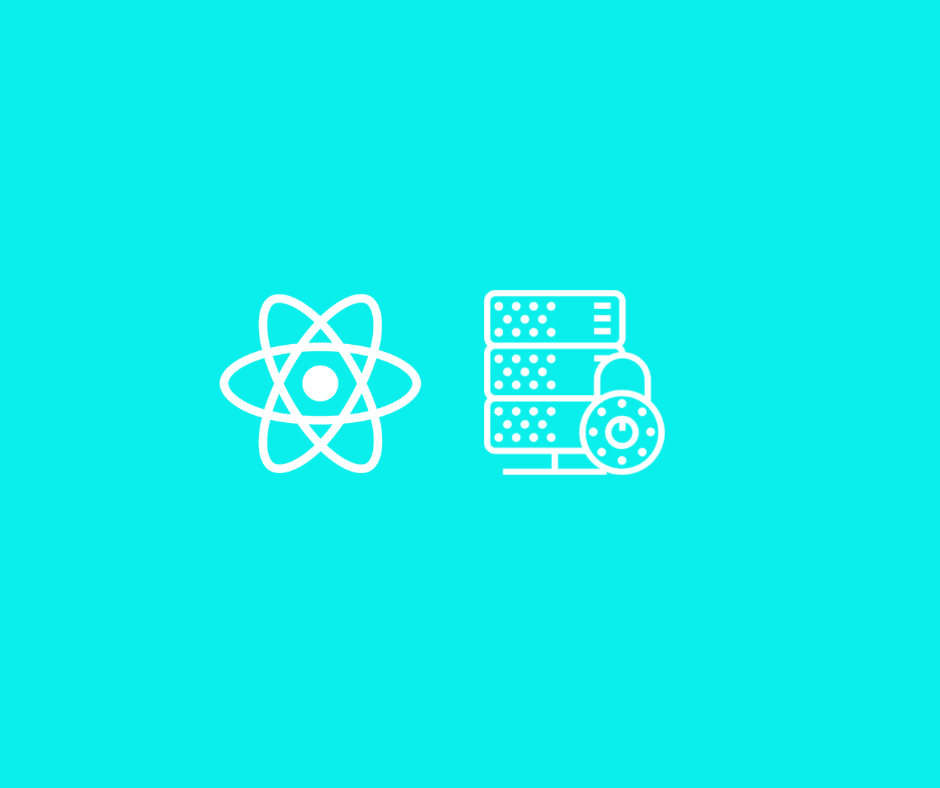 React Server Side Rendering - Programming with Mosh react