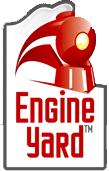 Engine Yard's logo