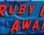 This Week in Ruby (April 21, 2008)