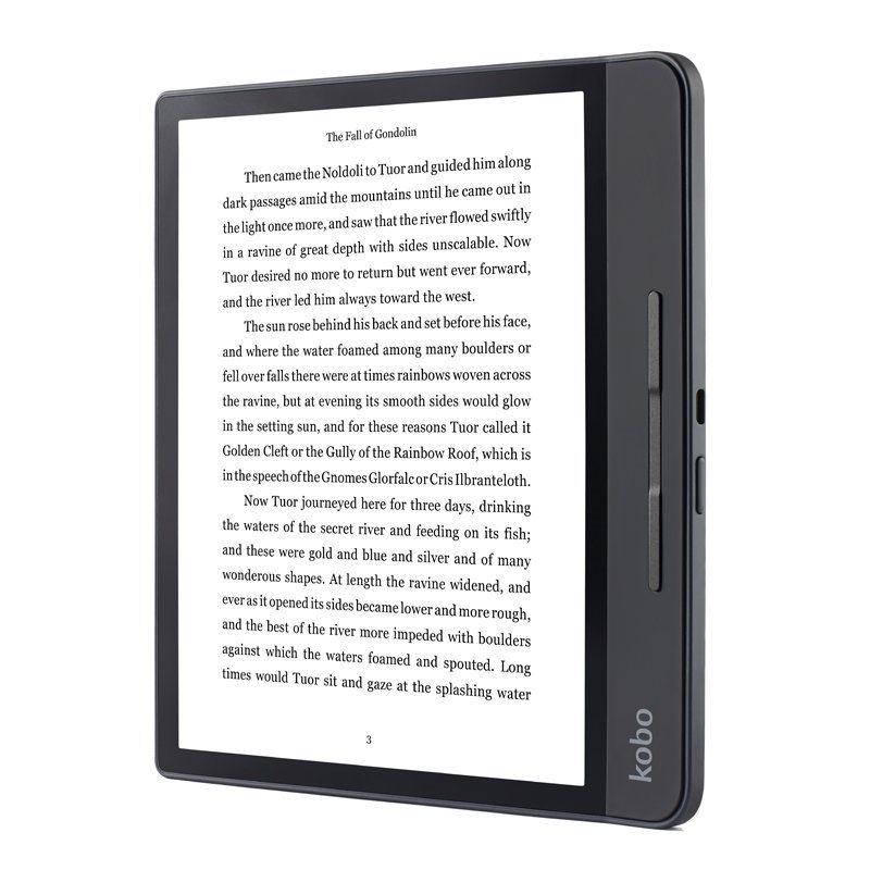 Kindle vs Kobo: Choosing the Right E-reader Ecosystem