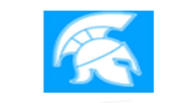 SpartanScroller
