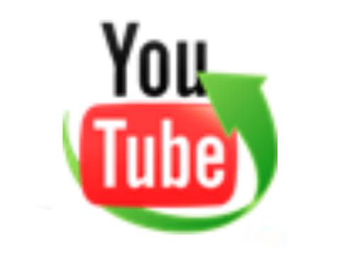 YouTube «рекомендуется» объявления для удаления