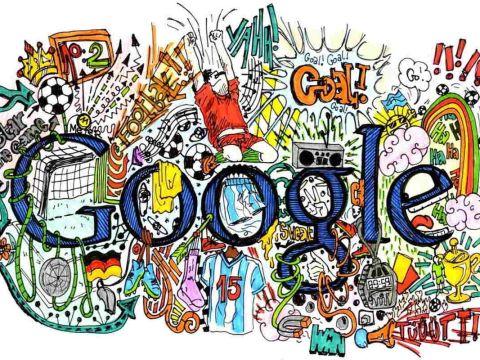 Как посмотреть защитный код гугл
