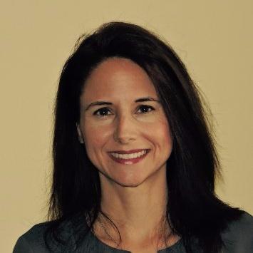 Stephanie Schottel
