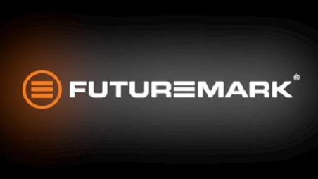 Futuremark PCMark 2.15.7088 Crack With Key 2021 (Latest)