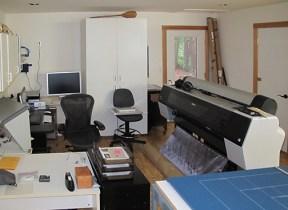 DK studio 1