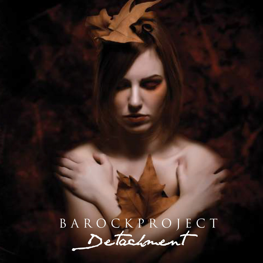 Album Spotlight: Barock Project – 'Detachment'