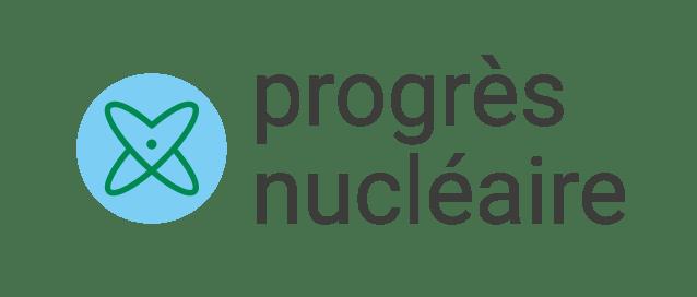 Progrès Nucléaire