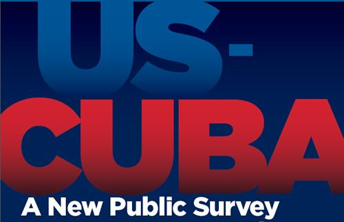 encuesta_cuba_estados_unidos