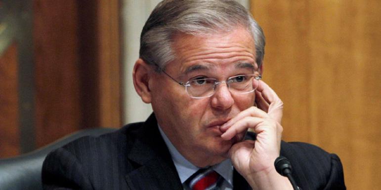 Perder el Senado le facilitaría la vida a Obama con relación a Cuba