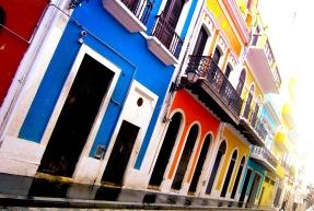 Cuba y Puerto Rico: aliadas en el progreso