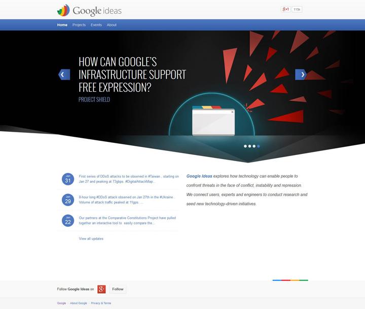 Google_Ideas_–_Google_Ideas_-_2015-03-26_08.14.36c