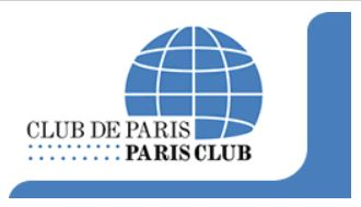club-de-paris-logo