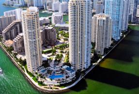 Mis dos Miami