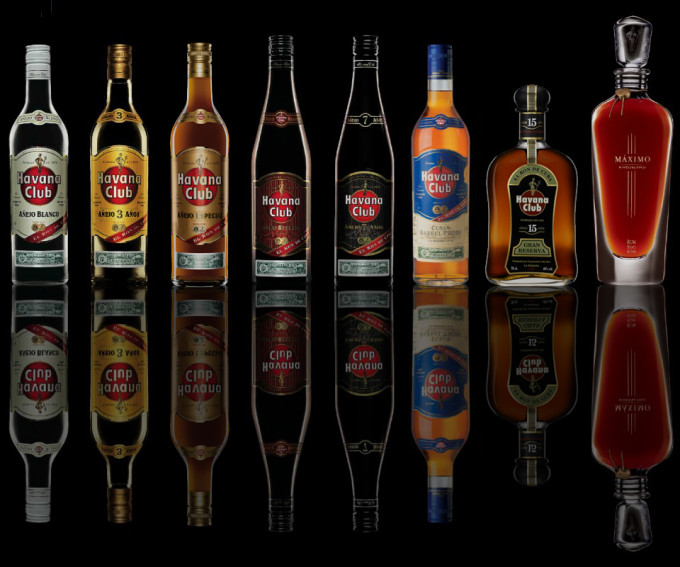 Havana-club-botellas1