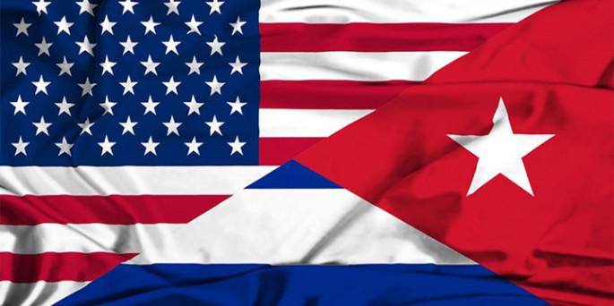 """Cuba y Estados Unidos: """"los temas delicados"""" que faltan por resolver"""