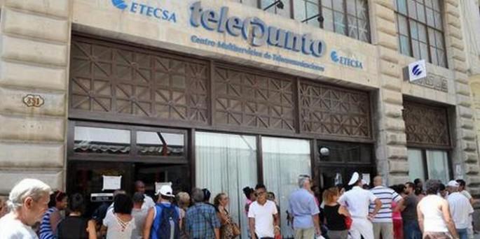 No es real el esquema de precios divulgado, aclara ETECSA