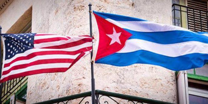 La apertura de Obama hacia Cuba es más popular en Florida que las nuevas medidas de Trump