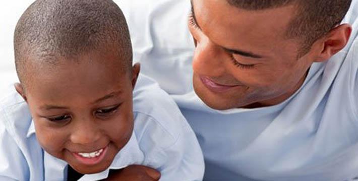 ¿a qué edad controla el cáncer de próstata gacha