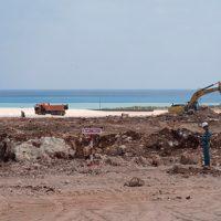 Hive Energy del Reino Unido planea abrir el primer parque solar de propiedad extranjera de Cuba