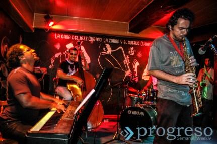 Jazz Kaloian Santos Cabrera-12