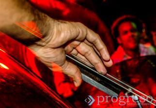 Jazz Kaloian Santos Cabrera-3 (1)