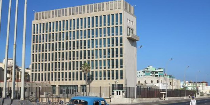 Consequences of the renewal of U.S.-Cuba relations