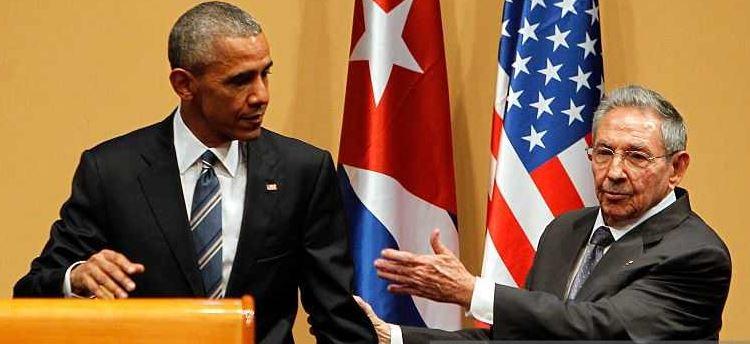 obama raul press conf