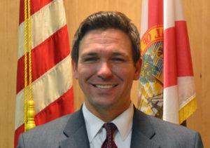 Rep.Ron DeSantis