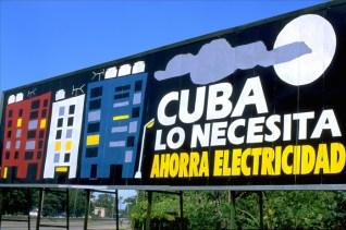 cuba solar power4