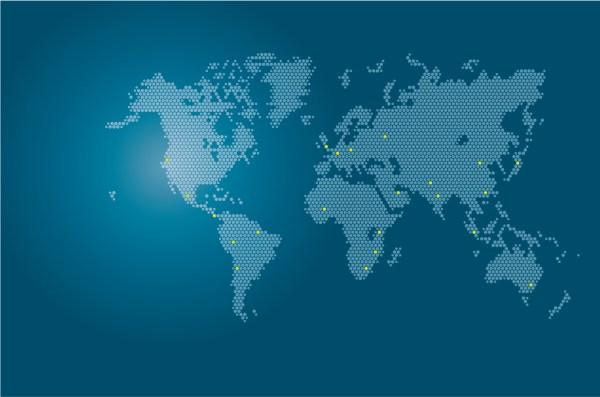 International IPM