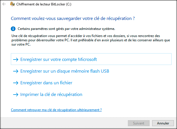 bitlocker-cle-recuperation