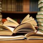 Livres sciences