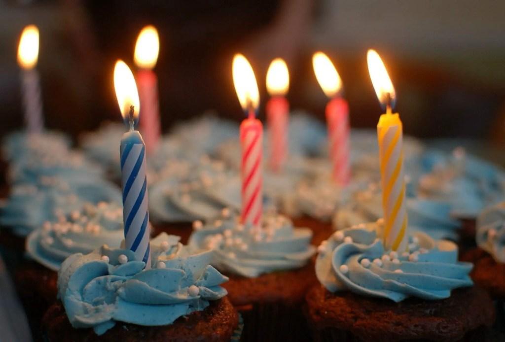 paradoxe anniversaires