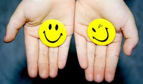 smileyhand