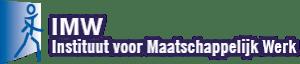 Logo_Instituut_voor_Maatschappelijk_Werk