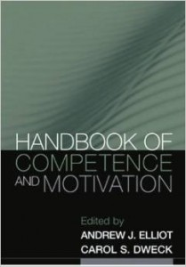 competence motivation