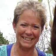 Jolanda Bekker