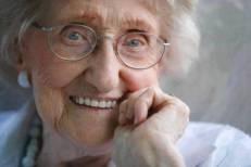 Hoe we vitaal oud kunnen worden