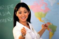 20 Psychologische principes voor het onderwijs
