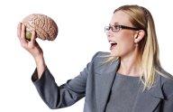 5 Vormen van breinonderhoud